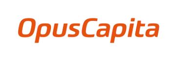 opus_capita_logo